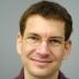 Karl Fogel's avatar