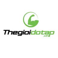 thegioidotap2