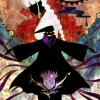 Zond's avatar