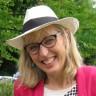 Caroline Holland