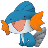 [MOD] PokeMMO Animated Spri... - last post by Whinnie