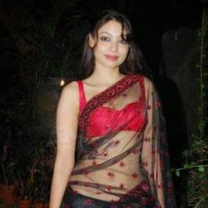 Roshani Khanna