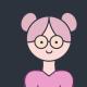 Profile picture of odanu
