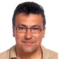 José Samos