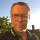Fredrik Henning