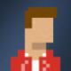 Frederik Prijck's avatar