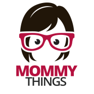 Mommy Things