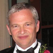 Avatar for Robert.Gottesman from gravatar.com