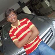 AjayPrajapati