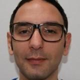 Dario Di Biase