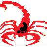scorpionfoot