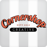 cornershop_creative