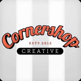 cornershop_creative