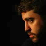 Enric M. Calvo