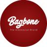 BagboneLeather Store