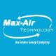 Max-Air Technology