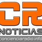 Photo of CR NOTICIAS
