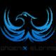 PhoeniXStorms