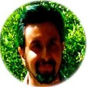 Immagine avatar per Pasquale D.
