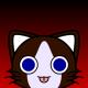 XDarkAngelX's avatar