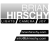 brianhirschy's picture