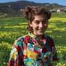 """<a href=""""https://highschool.latimes.com/author/zoedetweiler/"""" target=""""_self"""">Zoe Detweiler</a>"""