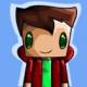 MusicalCreeper01's avatar