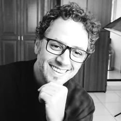 Sergio Felix's avatar