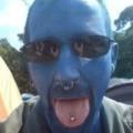 Avatar for Dizzy B High