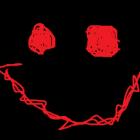 View joarc's Profile