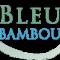 Stéphanie Bleu Bambou