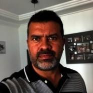 rtadim's picture