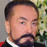 Adnan Oktar