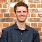 avatar for Angus Brien