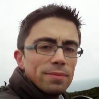 Avatar of Ricardo Coelho