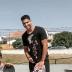 Fernando da Silva Sousa's avatar