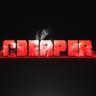 R3eaper