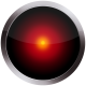 Leonscape's avatar