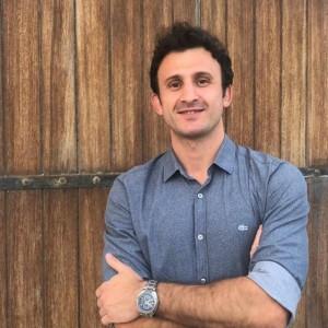 Fabio Arcieri