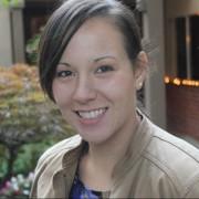 Jillian Meyers