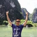 Chris Duong