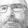 Doug Salzmann