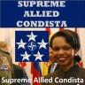 Supreme Allied Condista