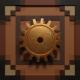 trialdragongod's avatar