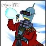 Auron92