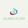 Glass 2 U Ltd.