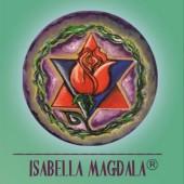 Isabella Magdala