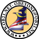 obeyone