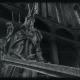 Sunconure11's avatar