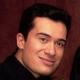 Profile picture of dennysvm